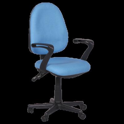 син офис стол