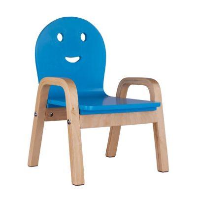 син детски стол