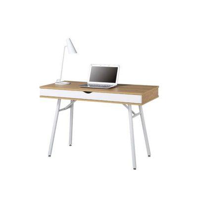 бяло офис бюро