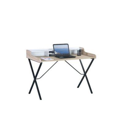 модерно метално бюро
