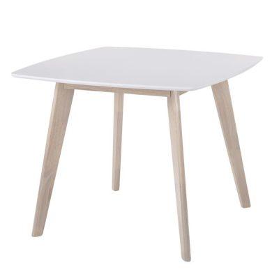 бяла-трапезна-маса
