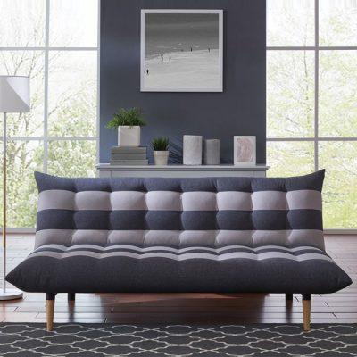 сиво-канапе-легло