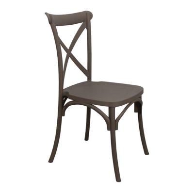 vienski-stol-mokka
