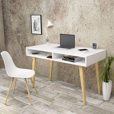 бяло-офис-бюро