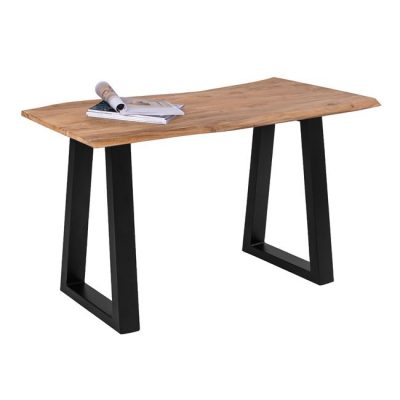 дизайнерско-бюро-плот