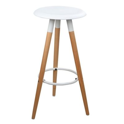 bial-bar-stol