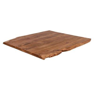 дървен-плот-за-маса