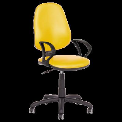 ofis-stol-polo-s-podlakytnici-jylt