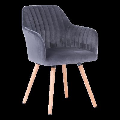 сив-трапезен стол