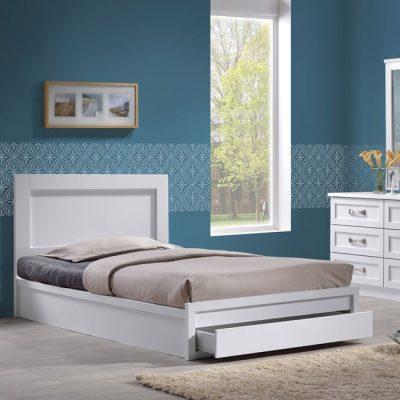 легло-с-чекмедже