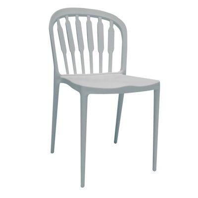 черен-стол-за-градина