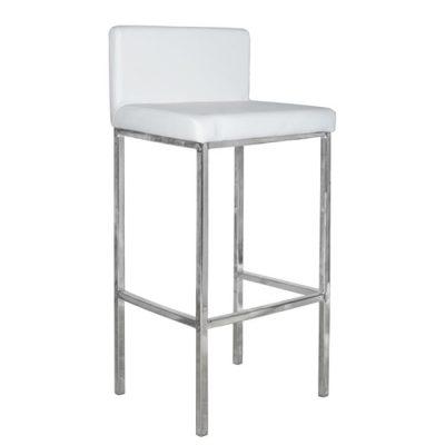bar-stol-FRANCIS