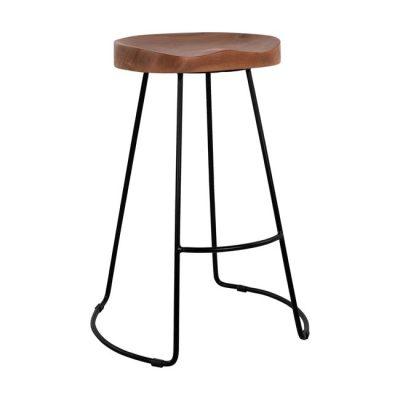 bar-stol-akacii-49Χ42Χ67