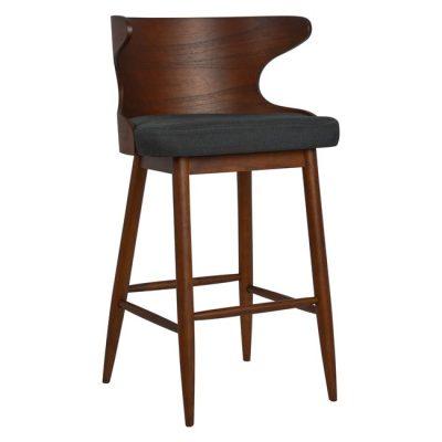 bar-stol-bulova