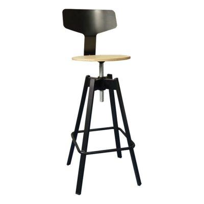 moderen-bar-stol