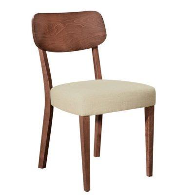 stol-kleber