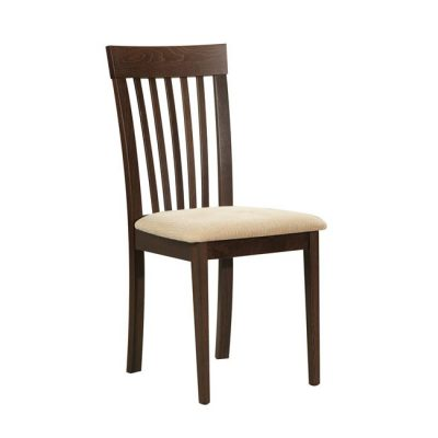stol-korina-walnut-ekru