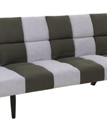 диван-канапе-сив