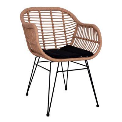 gradinski-stol-ALLEGRA-beige