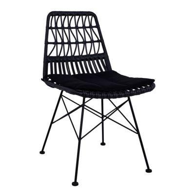 gradinski-stol-ALLEGRA -black