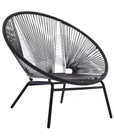 gradinski-stol-ratan-stil