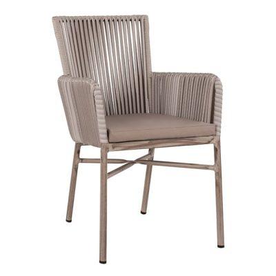 gradisnki-svetlo-siv-stol
