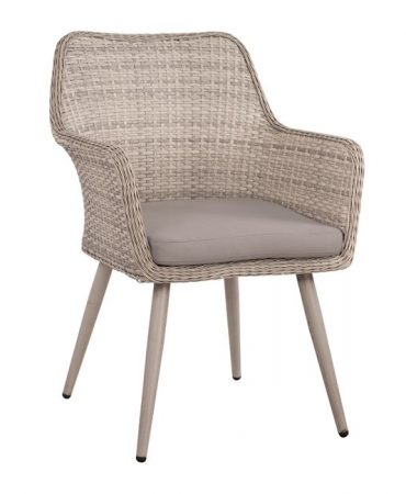 ratanov-gradinski-stol