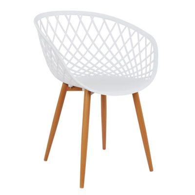 stol-ARIADNE-white