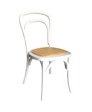 бял-виенски-стол