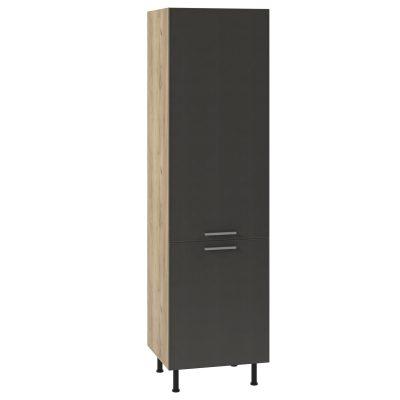 goren-kuhnenski-skaf-sky-loft-b-60241-skaf-hladilnik