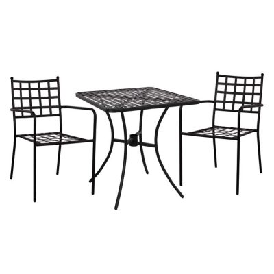 set-dining-3-pcs