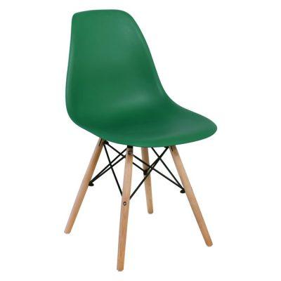 stol-ART-green