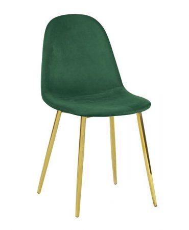 stol-CELINA-green