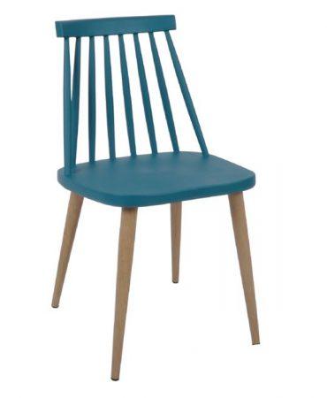 stol-LAVIDA