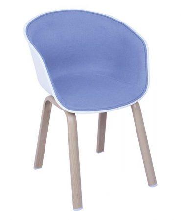 stol-OPTIM-white-blue