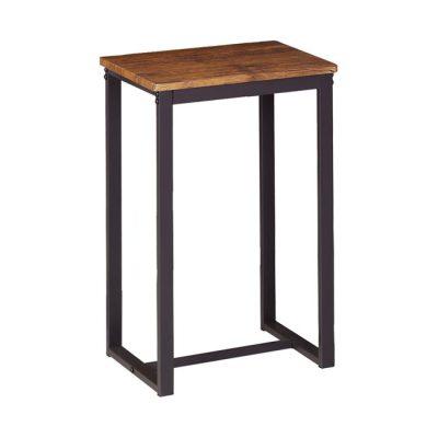bar-stol-HENRY