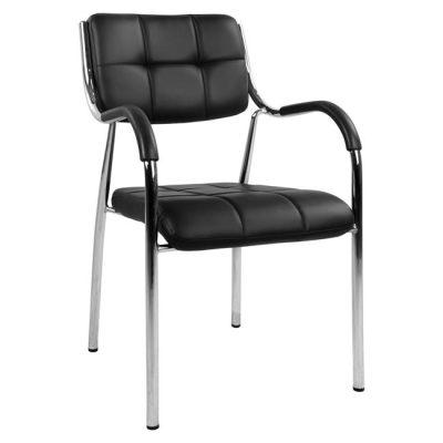 posetitelski-stol-HM1018