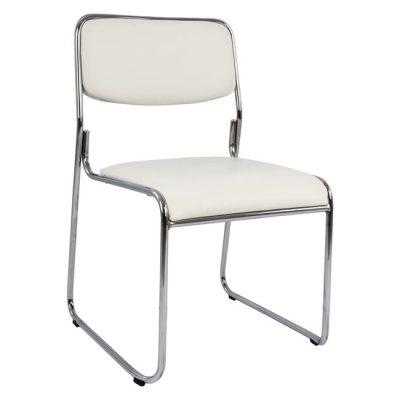 posetitelski-stol-HM1019