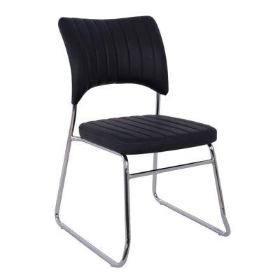 posetitelski-stol-HM1071