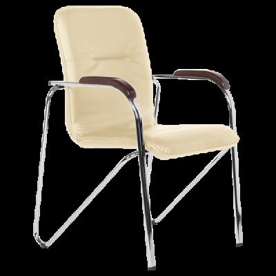 posetitelski-stol-samba-d-bejov-sc