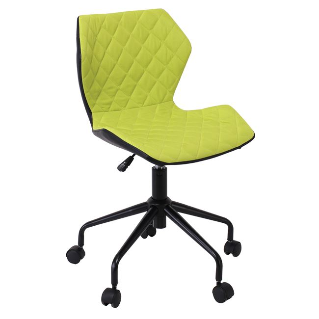 ofis-stol-david-zelen