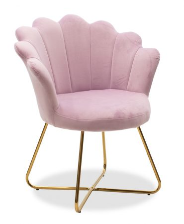 kreslo-evi-pink